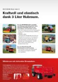 Muli 565S - Landtechnik Rietzler - Page 2