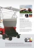 Muli 565S - Landtechnik Rietzler - Page 4