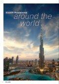 12 ESSER Roadshows around the world - ESSER by Honeywell - Page 6