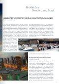 12 ESSER Roadshows around the world - ESSER by Honeywell - Page 7