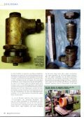 23. Borkumer - Aggregat-2.de - Page 5