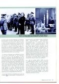23. Borkumer - Aggregat-2.de - Page 6