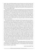 Biuletyn Instytutu Zachodniego - Instytut Zachodni w Poznaniu ... - Seite 5