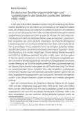Biuletyn Instytutu Zachodniego - Instytut Zachodni w Poznaniu ... - Seite 6