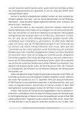 Biuletyn Instytutu Zachodniego - Instytut Zachodni w Poznaniu ... - Seite 7