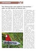 Liebe Kinder! - Alsterbund - Seite 4