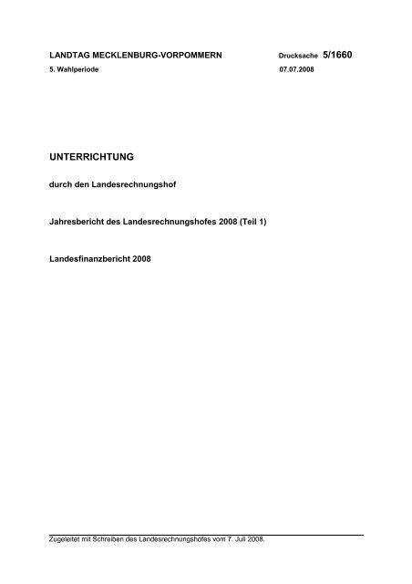 Angaben Schulanfanger In Weiblich Mannlich Pdf Free Download 6
