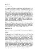 5/5375 - Seite 6