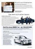 Mythos Roadster. - publishing-group.de - Seite 7