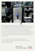VIRTUALISIERUNG - EMC - Seite 4