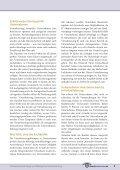 VIRTUALISIERUNG - EMC - Seite 6