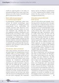 VIRTUALISIERUNG - EMC - Seite 7