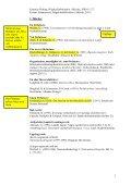 Harvardsystemet - exempelsamling - Högskolan i Skövde - Page 2