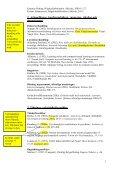 Harvardsystemet - exempelsamling - Högskolan i Skövde - Page 3