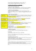 Harvardsystemet - exempelsamling - Högskolan i Skövde - Page 4