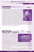 Kultur - Tief im Herzen - Seite 5