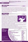 Kultur - Tief im Herzen - Seite 6