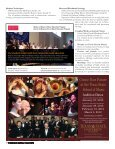PDF Version Available - Texas Music Educators Association - Page 3