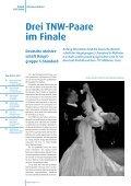 Tanz mit uns - TNW - Seite 4