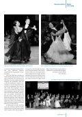 Tanz mit uns - TNW - Seite 5