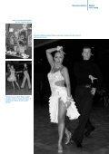 Tanz mit uns - TNW - Seite 7