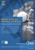 VfL-Magazin_2006_09_24_Hakoah_Bochum - Christuskirche ... - Seite 2