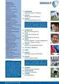 VfL-Magazin_2006_09_24_Hakoah_Bochum - Christuskirche ... - Seite 3