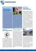 VfL-Magazin_2006_09_24_Hakoah_Bochum - Christuskirche ... - Seite 6