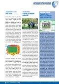 VfL-Magazin_2006_09_24_Hakoah_Bochum - Christuskirche ... - Seite 7