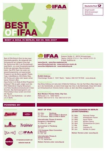 000_0107_IFAA Body&Soul Berlin