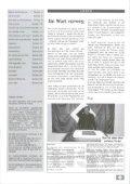 : Der Saison, Foto-Impressionen, - HSV-Supporters - Page 3