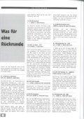 : Der Saison, Foto-Impressionen, - HSV-Supporters - Page 4
