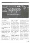 : Der Saison, Foto-Impressionen, - HSV-Supporters - Page 5