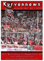 4 - Ultras Essen