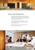 Middle East - Page 4