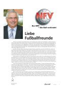 NFV_06_2010 - Rot Weiss Damme - Seite 2