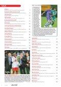 NFV_06_2010 - Rot Weiss Damme - Seite 3