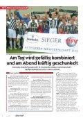 NFV_06_2010 - Rot Weiss Damme - Seite 4