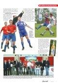 NFV_06_2010 - Rot Weiss Damme - Seite 5