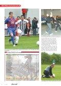 NFV_06_2010 - Rot Weiss Damme - Seite 6