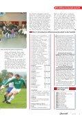 NFV_06_2010 - Rot Weiss Damme - Seite 7