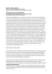 Download als pdf-Dokument - Akademie der Künste