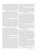 NJ _11_03_Cover - Neue Justiz - Nomos - Page 5