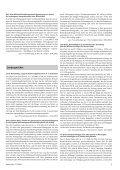 NJ _11_03_Cover - Neue Justiz - Nomos - Page 6