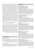 NJ _11_03_Cover - Neue Justiz - Nomos - Page 7