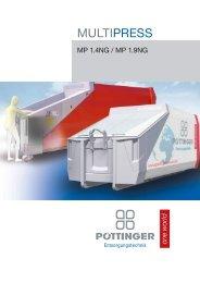 Multipress MP NG de_en_fr.indd
