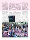 Mölln aktuell - Gelbesblatt Online - Seite 2