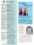 Mölln aktuell - Gelbesblatt Online - Seite 4