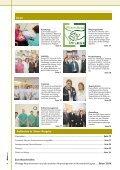 Borrometer Winter 2012 - Borromäus-Hospital gGmbH - Seite 4