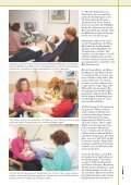 Borrometer Winter 2012 - Borromäus-Hospital gGmbH - Seite 7